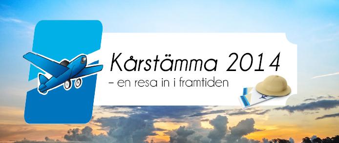 Karstamma_header